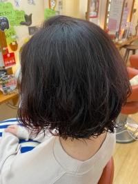 Photo_20200321194702